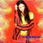 Un Poco De Amor (Remixes) (Cd Single) Shakira