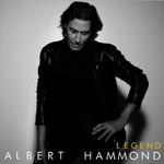Legend Albert Hammond