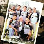 Bso El Club De Los Corazones Rotos (The Broken Hearts Club: A Romantic Comedy)