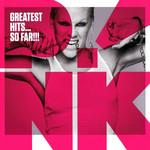 Greatest Hits... So Far!!! (19 Canciones) Pink