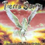 Cuando La Tierra Toca El Cielo (Cd Single) Tierra Santa