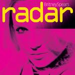 Radar (Cd Single) (2009) Britney Spears