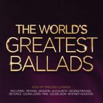 The World's Greatest Ballads