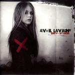 Under My Skin (Edicion Reino Unido) Avril Lavigne