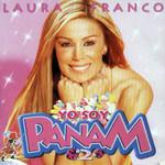 Yo Soy Panam 2 Laura Franco