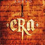 Ameno (Cd Single) Era