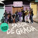 Sabor Pa' Rato Sabor De Gracia