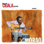 Orate Diego Del Morao