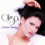 Llevame Contigo Olga Tañon