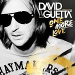 One More Love (Limited Edition) David Guetta
