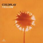 Yellow (Cd Single) Coldplay