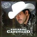 Hecho En Sinaloa Eduardo Capetillo