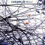 Shiver (Cd Single) Coldplay