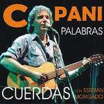 Palabras Cuerdas Ignacio Copani