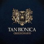 Obsesionario Tan Bionica