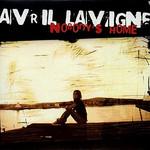 Nobody's Home (Cd Single) Avril Lavigne