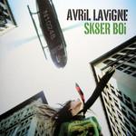 Sk8er Boi (Cd Single) Avril Lavigne