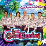 Cumbiambailable Los Cumbiambas
