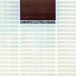 Diumenge Companyia Electrica Dharma
