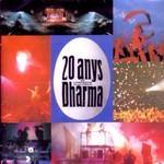 20 Anys De La Companyia Electrica Dharma Companyia Electrica Dharma