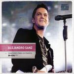 Canciones Para Un Paraiso En Vivo Alejandro Sanz