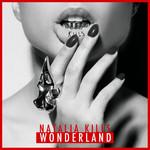 Wonderland (Cd Single) Natalia Kills
