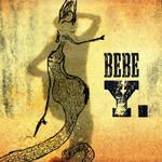 Y. (Edicion Especial) Bebe