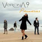 Promesas Verona 9