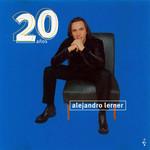 20 Años Alejandro Lerner