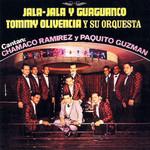 Jala Jala Y Guaguanco Tommy Olivencia