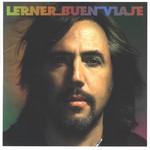 Buen Viaje Alejandro Lerner