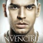 Invencible Tito El Bambino