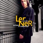 Volver A Empezar Alejandro Lerner