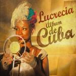 Album De Cuba Lucrecia
