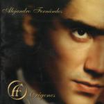 Origenes Alejandro Fernandez