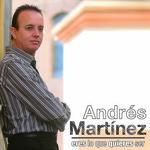 Eres Lo Que Quieres Ser Andres Martinez
