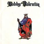 La Boda De Ella Bobby Valentin