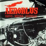 Aeroblus Aeroblus
