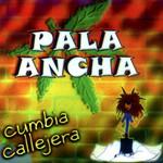Cumbia Callejera Pala Ancha
