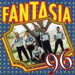 Fantasia 96 Grupo Fantasia