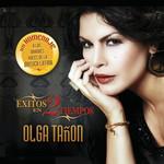 Exitos En 2 Tiempos Olga Tañon