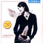 Angelitos Ambra