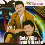 La Compañia Ivan Villazon & Beto Villa