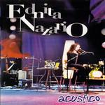 Acustico (Dvd) Ednita Nazario