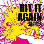 Hit It Again (Cd Single) 3oh!3