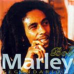 Legendario Bob Marley & The Wailers