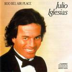 1100 Bel Air Place Julio Iglesias