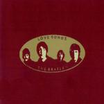 Love Songs The Beatles