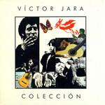 Coleccion Victor Jara