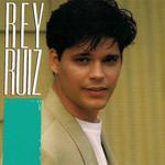 Rey Ruiz Rey Ruiz
